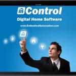 mControl-for-IOS-1.0-iPad-4-150x150