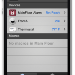 mControl-for-IOS-1.0-iPhone-1-150x150