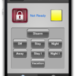 mControl-for-IOS-1.0-iPhone-2-150x150