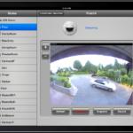 mControl-for-iOS-1.0-iPad-3-150x150