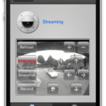 mControl-for-iOS-1.0-iPhone-3-150x150
