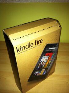 14OrangesKindleFireBox-224x300