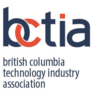 BCTIA_logo_SQUARE