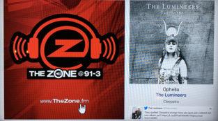 thezone-tvos