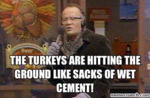 turkey-drop-