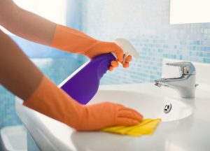 mobile-apps-to-help-you-spring-cleaning-your-home