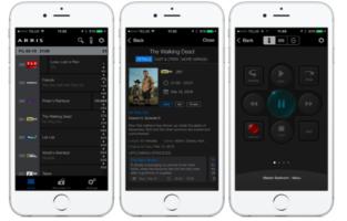 ARRIS-WHS-FollowMe-iPhone
