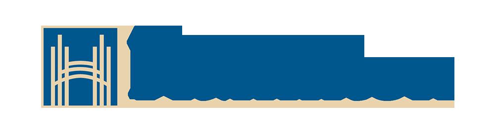 City of Hamilton Mobile app