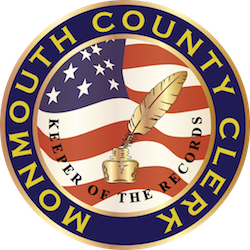 Monmouth-County-Clerk-Seal-HQ-1