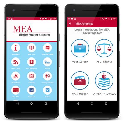 michigan-education-mobile-app