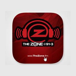 14Oranges-The-Zone-250x250