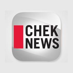 CHEK-app-250x250