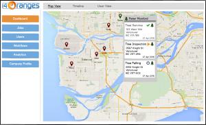 Dashboard-Map-300x182