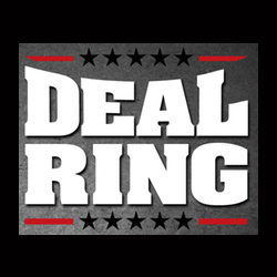 DealRing-250x250