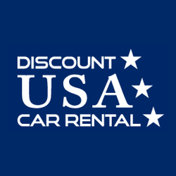 DiscountUSACarRental-250x250