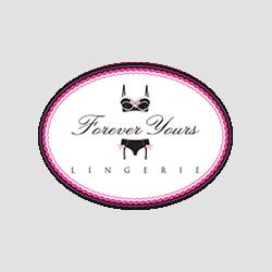 ForeverYoursLingerie-Logo-250x250