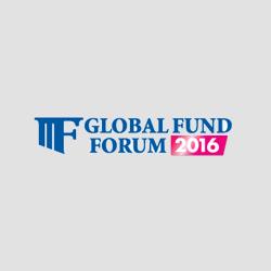 GlobalFundForum2016-250x250