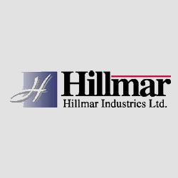 Hillmar-Logo-250x250