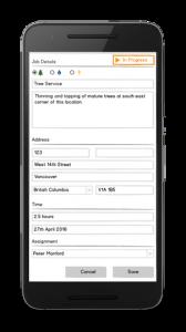 Job-Details-android_framed-540-168x300