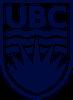 UBC-100high