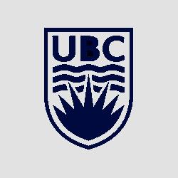 UBC-250x250