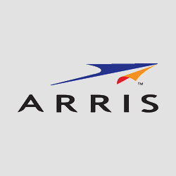 arris-250x250-1
