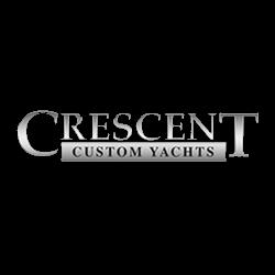 crescent-250x250