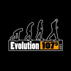evo_logo-250x250