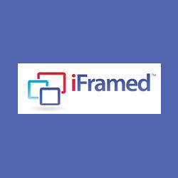 iFramed-250x250