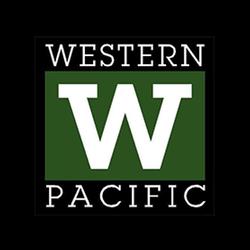 logo-westpac-250x250
