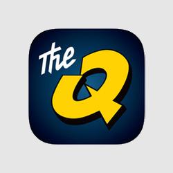 14Oranges-TheQ5