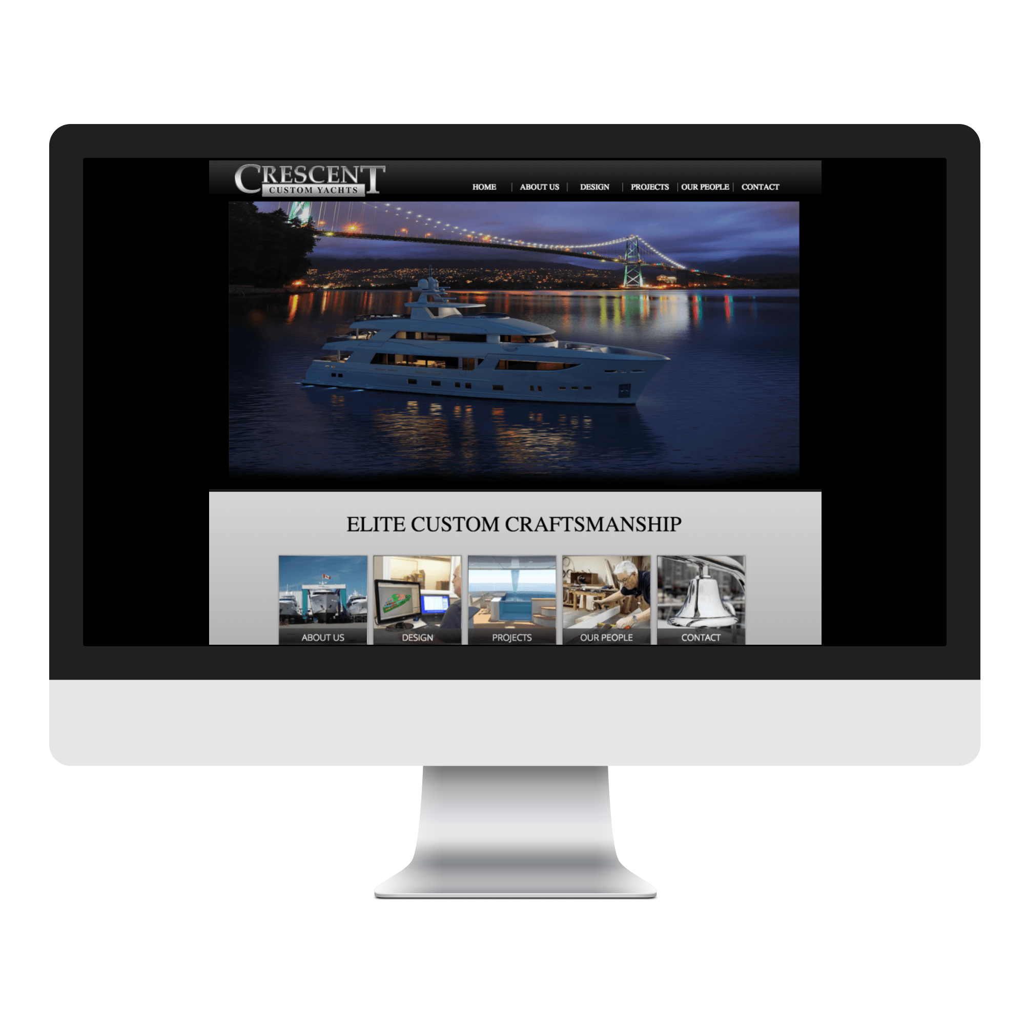 Crescent-Yacht-Homepage-1024x810_imac2013_front