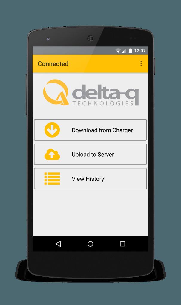 Delta-Q-Screenshot-Nexus-606x1024