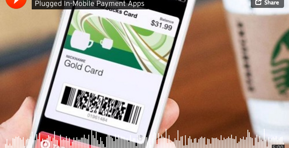 Mobile Payments Podcast