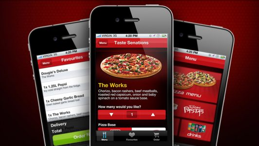pizza-hut-iphone-app