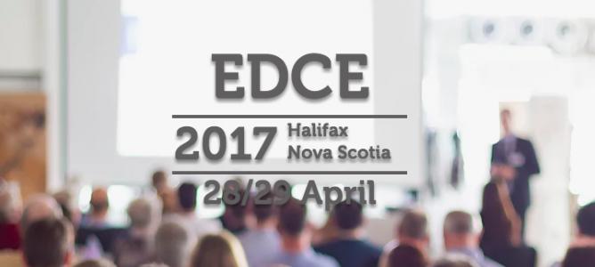 EDCE 2017