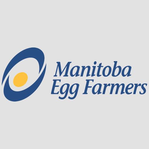 Manitoba Egg Farmers Mobile App