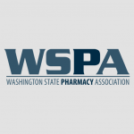 WSPA-150x150