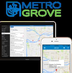MetroGrove-WebMobileLogo-512