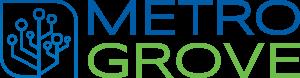 Metro Grove