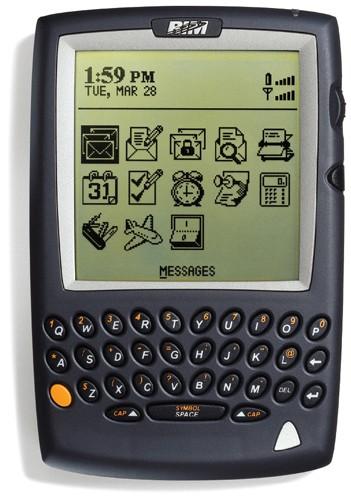 blackberry-957