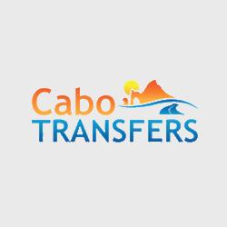 14Oranges-CaboTransfers-250x250