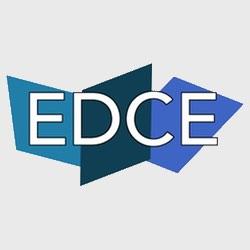 logo-edce-250x250