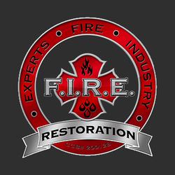 logo-fireXperts-250x250
