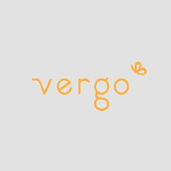 Vergo-250x250