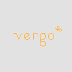 VERGO-logo-250x250