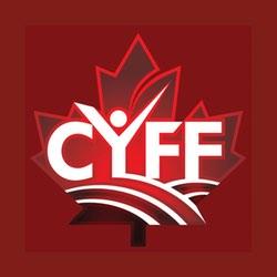 logo-cyff-250x250