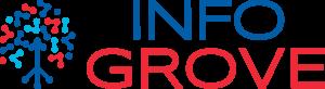 Info_Grove_Logo-300x82-2-300x82