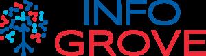 Info_Grove_Logo-300x82-2