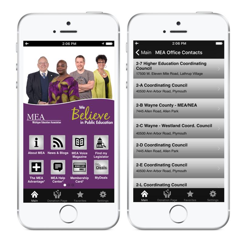 OLD-Michigan-App-Iphone-2